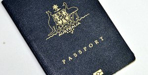 Foreign fighters forfeit citizenship
