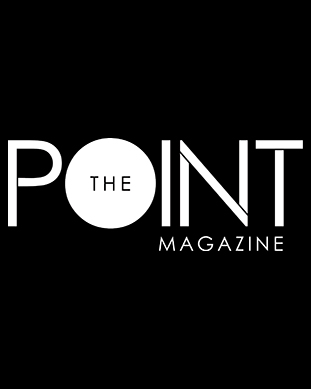 The Point Editorial Team